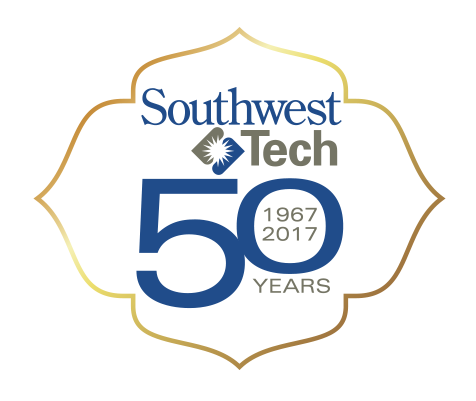 50th Anniversary of Southwest Tech