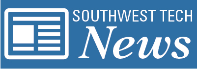 Southwest Tech News