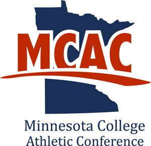 Minnesota College Athletic Conference